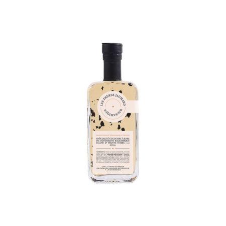 Balsamique-Truffe---250ml