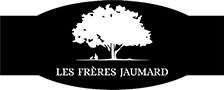 Les Frères Jaumard