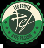 logo-pej-fruits