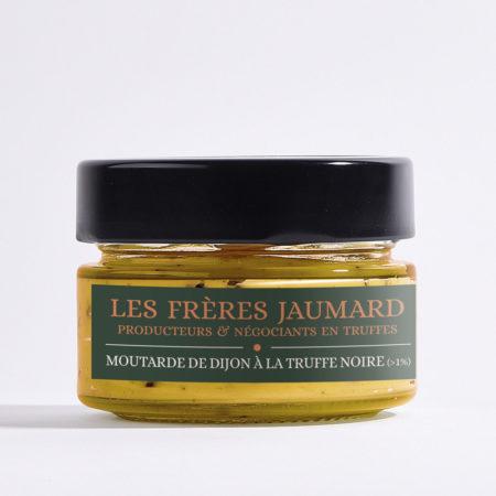 moutarde-premium